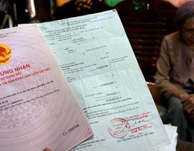 """Vụ áp thuế 5,7 tỷ: Hết hạn báo cáo Thủ tướng, quan """"hành dân"""" nhận """"án phạt"""" nào?"""
