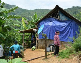 Phó Thủ tướng yêu cầu khẩn trương điều tra vụ thảm sát 4 người ở Yên Bái