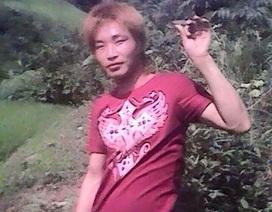 Khởi tố vụ án thảm sát 4 người ở Yên Bái