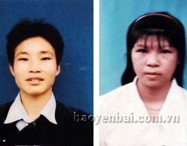 Bố nghi phạm thảm sát 4 người  thấy con trai cầm dao sau khi gây án