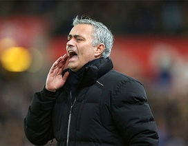"""Chelsea đủ tố chất để """"ăn bốn"""" mùa này"""