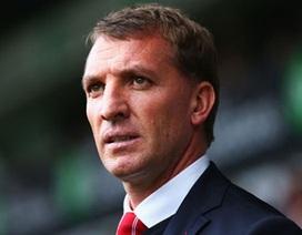 """Liverpool đủ sức """"thổi lửa"""" vào MU?"""