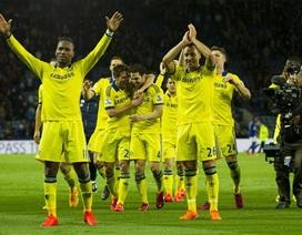 Premier League chờ gì trong ngày Chủ nhật?