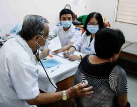 Chất lượng đào tạo ngành Y liên quan đến sức khỏe con người