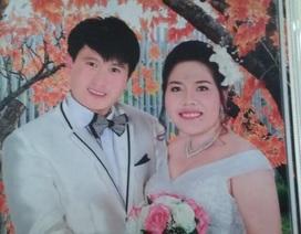 Lời kêu cứu tuyệt vọng của cô gái nghèo lấy chồng Trung Quốc câm điếc