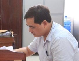 Cần Thơ: Hàng chục nạn nhân mất tiền tỷ do tin lời bác sĩ dỏm