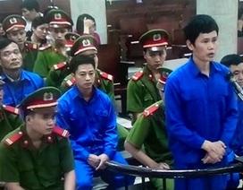 6 cựu quan chức đường sắt làm đơn kháng cáo