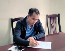 Khởi tố tài xế xe Santafe gây tai nạn trên đường Phạm Hùng