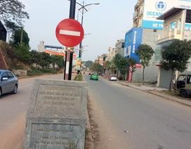 Thái Nguyên: 8 đời Chủ tịch không xong 1,5km đường vì khiếu kiện kéo dài