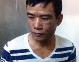 Hà Nội: Vờ va chạm giao thông để trộm cắp, bị bắt tại chỗ