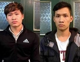 """Hà Nội: Nam sinh viên """"buôn"""" giấy khám sức khỏe giả"""