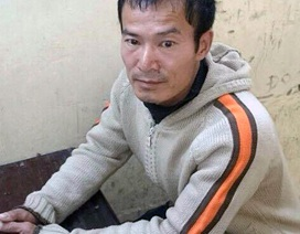 Hà Nội: Người điều khiển taxi đâm chết hai bà cháu khai gì?