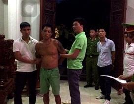 """Hà Nội: """"Ông trùm"""" bảo kê quán karaoke, bắt dân làng gọi bằng bố"""