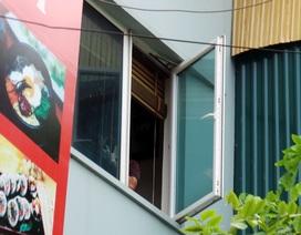 Hà Nội: Phát hiện nam thanh niên tử vong trong phòng ngủ