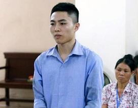Gia đình nạn nhân Đỗ Đăng Dư kháng cáo