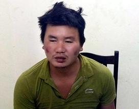 Hà Nội: Nghi phạm đâm trọng thương Trưởng công an phường khai gì?