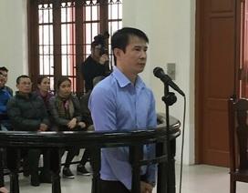 Vụ xe Camry tông chết 3 người ở Hà Nội: Tài xế sợ hãi chạy về nhà... uống rượu!