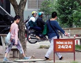 Hà Nội: Làm rõ việc mẹ nhiều năm nhốt con gái 11 tuổi, không cho đi học
