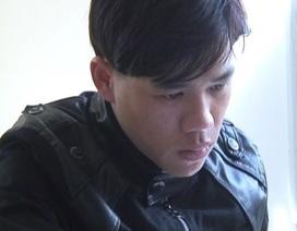 Giả danh Cảnh sát hình sự cưỡng đoạt điện thoại của nhiều học sinh