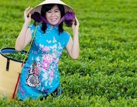 Bàn giao thi thể doanh nhân Hà Linh sau hơn 4 tháng bị sát hại tại Trung Quốc
