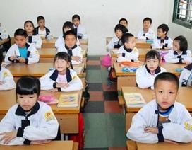 Hà Nội: Dự kiến thi vào lớp 10 từ ngày 8/6