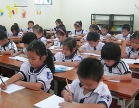 Hà Nội: Chuẩn bị dữ liệu cho phần mềm tuyển sinh trực tuyến