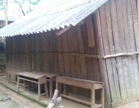 Băn khoăn của giáo viên gửi tân Bộ trưởng giáo dục Phùng Xuân Nhạ