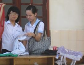Sở GD&ĐT Hà Nội quy định chính thức về tuyển sinh lớp 6