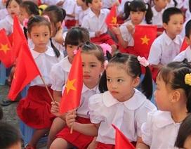 Hà Nội: Thử nghiệm phần mềm tuyển sinh trực tuyến tại 1.500 trường