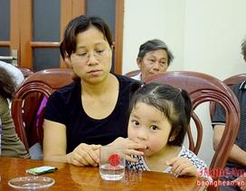 Trường Chu Văn An sẵn sàng tiếp nhận vợ phi công Trần Quang Khải