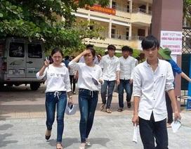 Nhóm trường GX miễn lệ phí đăng kí xét tuyển cho thí sinh 4 tỉnh