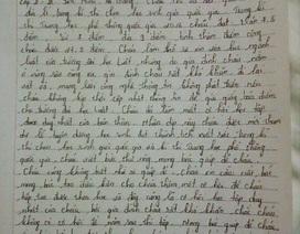 Phản hồi vụ học sinh giỏi quốc gia nhưng trượt ĐH viết tâm thư gửi Bộ trưởng Giáo dục