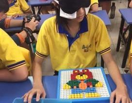 Lớp học kích não biến con trở thành thiên tài: Phản khoa học, gây rối loạn não bộ