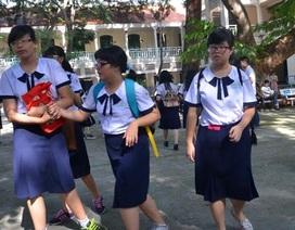 Hà Nội: Tăng mức trần học phí trường công lập chất lượng cao
