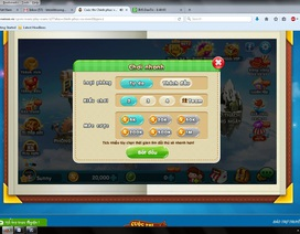 Bộ trưởng GD&ĐT: Sẽ chỉ đạo quyết liệt vụ game online vào trường học