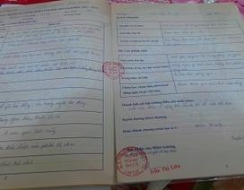 Hỗ trợ giáo viên tiểu học xây dựng đề kiểm tra theo thông tư 22