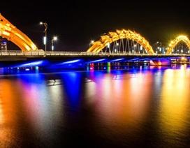 Đà Nẵng và Bộ GTVT đứng đầu bảng xếp hạng cải cách hành chính
