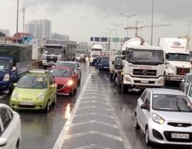 Hà Nội: Hàng loạt doanh nghiệp taxi giảm giá cước