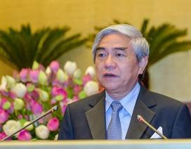 """Đầu tư hơn 40 tỷ đồng cho dự án của sinh viên trong """"thung lũng silicon Việt Nam"""""""
