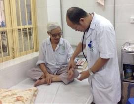 Hà Nội: Dịch sốt xuất huyết do thời tiết bất thường