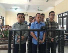 """Phó Thủ tướng yêu cầu xem xét lại """"mức án thấp"""" dành cho Minh Sâm"""