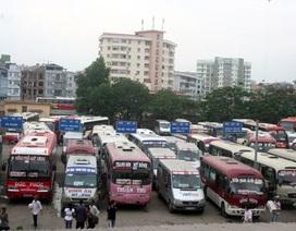 Hà Nội: Tạm đình chỉ một phó phòng giao thông