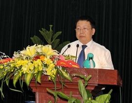 Thủ tướng phê chuẩn Chủ tịch, Phó Chủ tịch 7 tỉnh