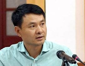 """Hà Nội xử lý cán bộ, công chức phát ngôn """"thô lỗ"""""""