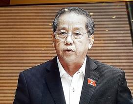 Kiến nghị mở rộng đối tượng đền bù thiệt hại do Formosa gây ra