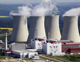 92,69% đại biểu Quốc hội tán thành dừng dự án điện hạt nhân Ninh Thuận