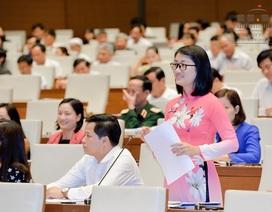 Đề xuất cấm hướng dẫn viên du lịch nước ngoài hành nghề tại Việt Nam