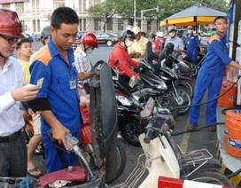 Trao quyền tự quyết giá cho doanh nghiệp xăng dầu