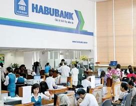Chứng khoán Tràng An nợ SHB gần 20 tỷ đồng
