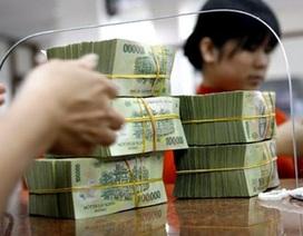 Không thả nổi lãi suất tiền gửi Việt Nam đồng